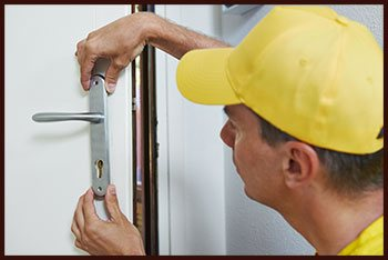 Usa Locksmith Service Chandler, AZ 480-426-8862